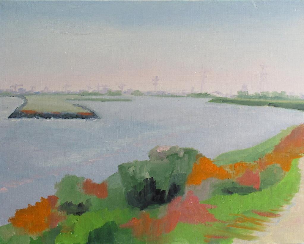 Landschap-3.jpg
