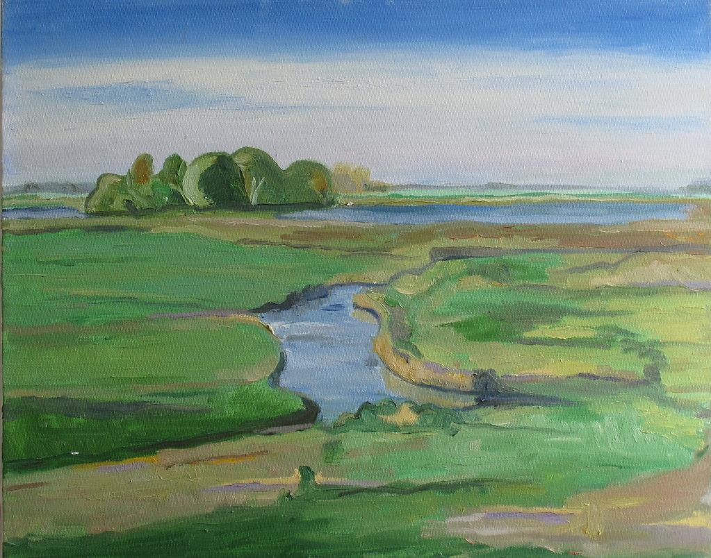 Landschap-4.jpg