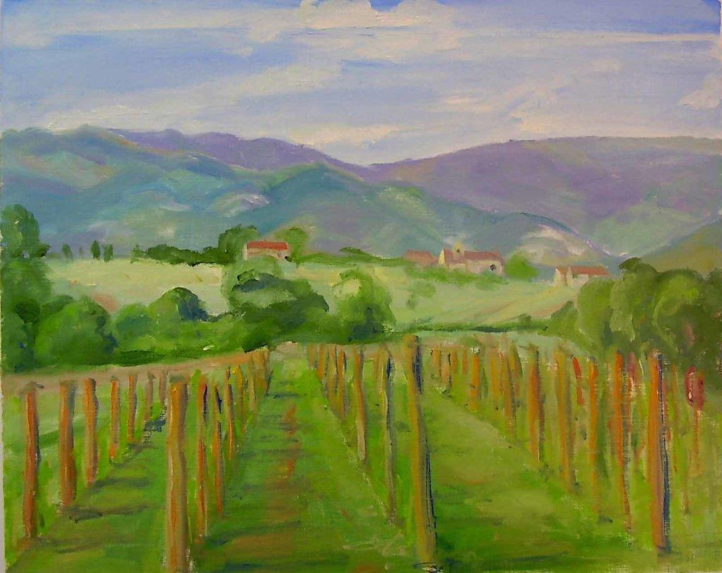wijngaarditalie.jpg