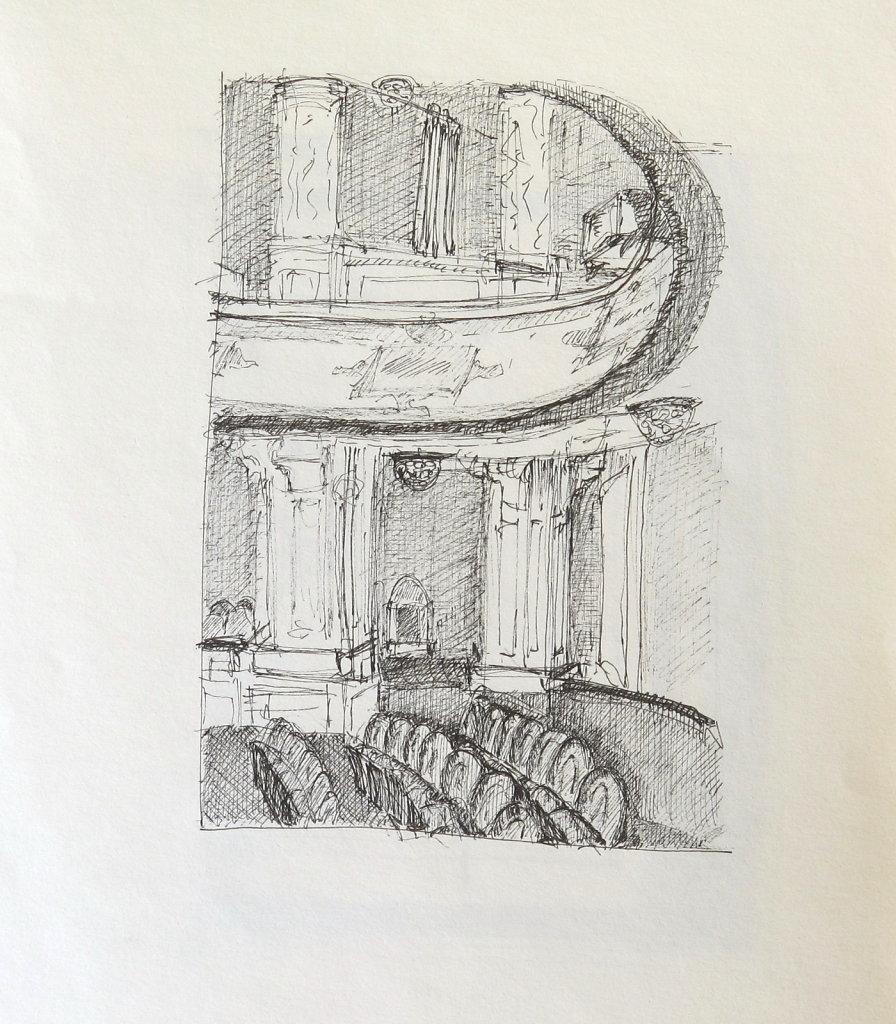 tekening-4.jpg