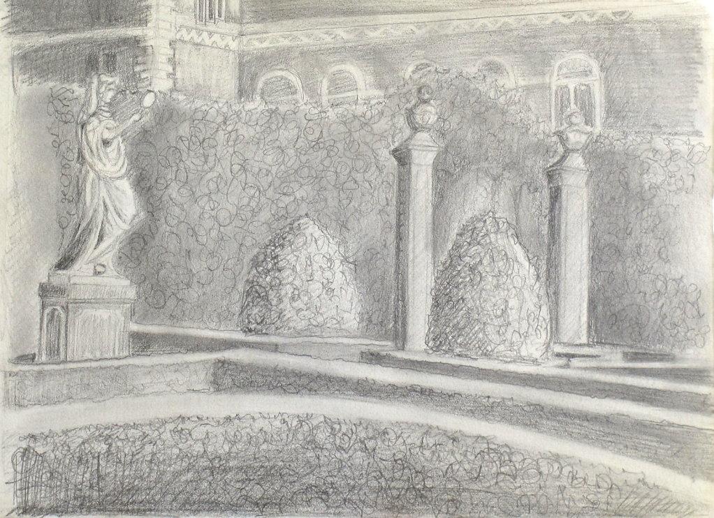 tekening-rijks-2.jpg