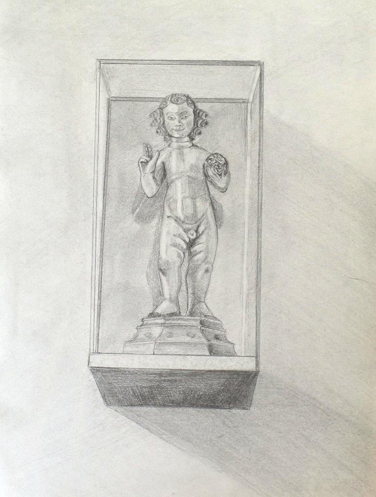 tekening-rijks-3.jpg