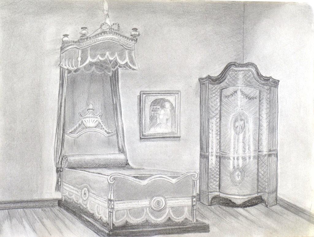 tekening-rijks4.jpg